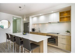 """Photo 6: 312 111 E 3RD Street in North Vancouver: Lower Lonsdale Condo for sale in """"Versatile"""" : MLS®# R2619546"""