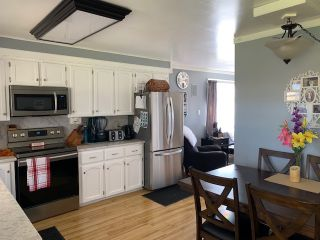 Photo 2: 144 SMITH Road in Nappan: 101-Amherst,Brookdale,Warren Residential for sale (Northern Region)  : MLS®# 202008451