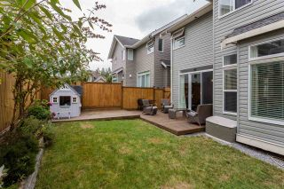 Photo 20: 6046 163A Street in Surrey: Cloverdale BC House for sale (Cloverdale)  : MLS®# R2098757