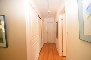 Photo 25: 9 Verbena Street in Winnipeg: West Kildonan / Garden City Residential for sale (North West Winnipeg)  : MLS®# 1613340