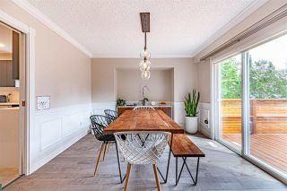Photo 17: 3240 WILLIAM Avenue in North Vancouver: Lynn Valley House for sale : MLS®# R2455746