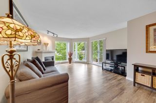 """Photo 8: 311 1220 LASALLE Place in Coquitlam: Canyon Springs Condo for sale in """"MOUNTAINSIDE"""" : MLS®# R2607989"""