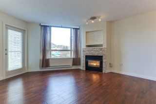 "Photo 6: 409 1190 PIPELINE Road in Coquitlam: North Coquitlam Condo for sale in ""The Mackenzie"" : MLS®# R2539387"