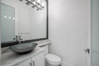 Photo 14: 8377 LAUREL Street in Vancouver: Marpole 1/2 Duplex for sale (Vancouver West)  : MLS®# R2422490