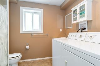 Photo 3: 63691 ROSEWOOD Avenue in Hope: Hope Silver Creek House for sale : MLS®# R2584807