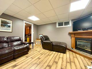 Photo 14: 3915 53A Street: Wetaskiwin House for sale : MLS®# E4251216