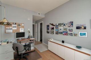 Photo 23: 502 9809 Seaport Pl in Sidney: Si Sidney North-East Condo for sale : MLS®# 883312