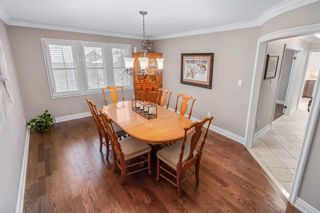 Photo 23: 996 Rambleberry Avenue in Pickering: Liverpool House (2-Storey) for sale : MLS®# E5170404