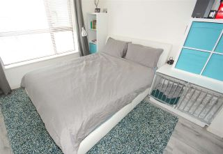 """Photo 7: 1208 813 AGNES Street in New Westminster: Downtown NW Condo for sale in """"NEWS"""" : MLS®# R2391706"""