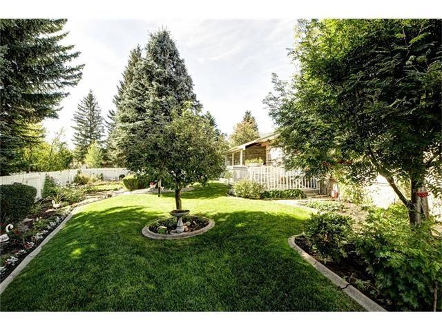 Photo 44: Photos: 210 OAKMOOR Place SW in Calgary: Oakridge House for sale : MLS®# C4091579
