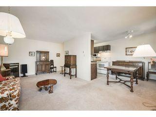 "Photo 5: 305 7426 138 Street in Surrey: East Newton Condo for sale in ""Glencoe Estates"" : MLS®# R2565557"