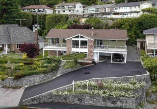 Photo 4: 258 NEWDALE Court in North Vancouver: Upper Delbrook House for sale : MLS®# R2596261