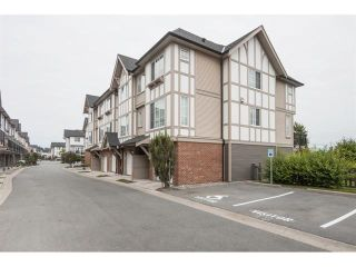Photo 19: 26 30989 WESTRIDGE Place in Abbotsford: Abbotsford West Townhouse for sale : MLS®# R2519659