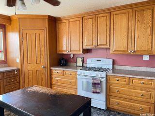 Photo 10: Goossen Acreage in Spiritwood: Residential for sale (Spiritwood Rm No. 496)  : MLS®# SK868137