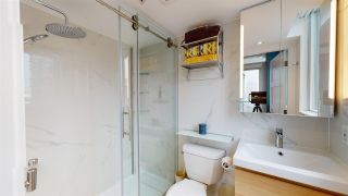 """Photo 26: 2202 63 KEEFER Place in Vancouver: Downtown VW Condo for sale in """"Europa"""" (Vancouver West)  : MLS®# R2532040"""