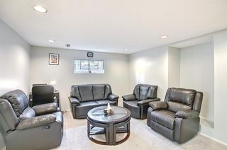 Photo 26: 6 Varslea Place NW in Calgary: Varsity Detached for sale : MLS®# A1122141