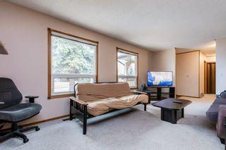 Photo 7: 9906 82 Street: Fort Saskatchewan House for sale : MLS®# E4240898