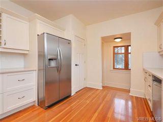 Photo 8: 1743 Pembroke St in VICTORIA: Vi Fernwood House for sale (Victoria)  : MLS®# 718792