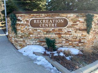 Photo 4: 318 Hawkside Mews NW in Calgary: Hawkwood Detached for sale : MLS®# A1082568