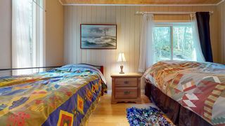 """Photo 35: 12715 LAGOON Road in Madeira Park: Pender Harbour Egmont House for sale in """"PENDER HARBOUR"""" (Sunshine Coast)  : MLS®# R2567037"""