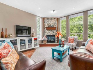Photo 3: 24785 MCCLURE DRIVE in Maple Ridge: Albion House for sale : MLS®# R2171889