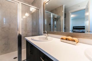 """Photo 26: 20394 84 Avenue in Langley: Willoughby Heights Condo for sale in """"Willoughby West"""" : MLS®# R2564549"""
