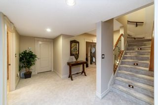 Photo 33: 9 Loiselle Way: St. Albert House for sale : MLS®# E4233239