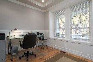 Photo 6: 15032 60 Avenue in Surrey: Sullivan Station House for sale : MLS®# R2315319
