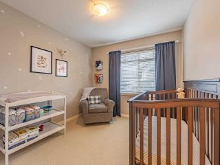 """Photo 32: 19 55 HAWTHORN Drive in Port Moody: Heritage Woods PM Townhouse for sale in """"Cobalt Sky by Parklane"""" : MLS®# R2584728"""