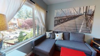 Photo 4: 266 E 26TH Avenue in Vancouver: Main House for sale (Vancouver East)  : MLS®# R2614515