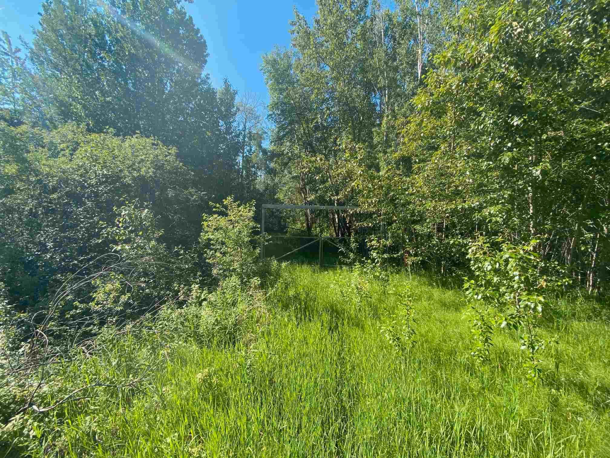 Main Photo: 73 52122 RGE RD 210: Rural Strathcona County Rural Land/Vacant Lot for sale : MLS®# E4252259