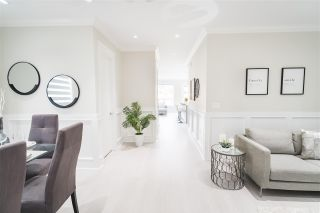 Photo 7: 4495 GARRY Street in Richmond: Steveston South House for sale : MLS®# R2567291