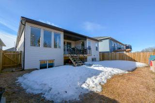 Photo 18: 10320 118 Avenue in Fort St. John: Fort St. John - City NE House for sale (Fort St. John (Zone 60))  : MLS®# R2359949