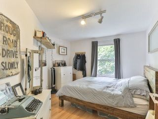 Photo 15: 420 Gladstone Ave in Toronto: Dufferin Grove Freehold for sale (Toronto C01)  : MLS®# C4256510