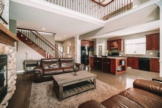 "Photo 8: 13363 237A Street in Maple Ridge: Silver Valley House for sale in ""Rock Ridge"" : MLS®# R2470608"