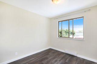 Photo 21: A 1256 Joshua Pl in : CV Courtenay City Half Duplex for sale (Comox Valley)  : MLS®# 873760