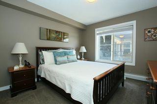 Photo 22: 2402 625 GLENBOW Drive: Cochrane Apartment for sale : MLS®# C4191962