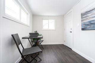 Photo 14: 1170 Garfield Street in Winnipeg: Sargent Park House for sale (5C)  : MLS®# 202026788