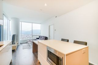 Photo 5: 3911 4510 HALIFAX Way in Burnaby: Brentwood Park Condo for sale (Burnaby North)  : MLS®# R2559780