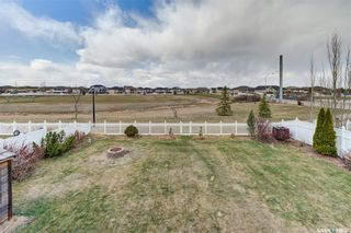 Photo 47: 204 Brookside Drive in Warman: Residential for sale : MLS®# SK851525