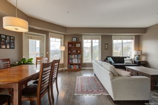 Photo 23: 417 3645 Carrington Road in West Kelowna: Westbank Centre Multi-family for sale (Central Okanagan)  : MLS®# 10229820