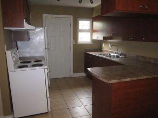 Photo 14: 9537 - 9539 140 Street in Surrey: Bear Creek Green Timbers Duplex for sale : MLS®# F1448706