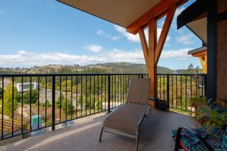 Photo 15: 407 290 Wilfert Rd in : VR Six Mile Condo for sale (View Royal)  : MLS®# 873686