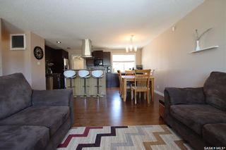 Photo 6: 414 Witney Avenue North in Saskatoon: Mount Royal SA Residential for sale : MLS®# SK852798