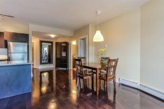 Photo 18: 1602 10152 104 Street in Edmonton: Zone 12 Condo for sale : MLS®# E4221480