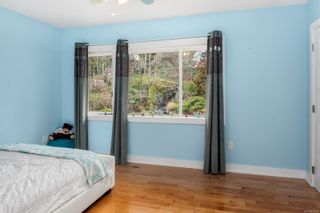Photo 23: 3300 Exeter Rd in : OB Uplands House for sale (Oak Bay)  : MLS®# 862866