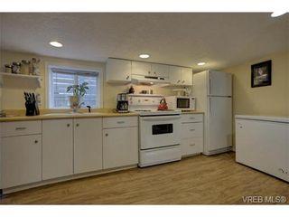 Photo 12: 1770 Bay St in VICTORIA: Vi Jubilee House for sale (Victoria)  : MLS®# 723240