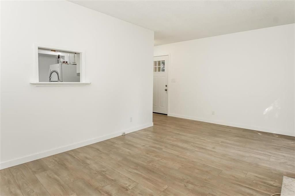 Photo 5: Photos: 31 Lamirande Place in Winnipeg: Richmond Lakes Residential for sale (1Q)  : MLS®# 202119515