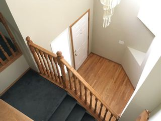 Photo 11: 20 DOUGLAS GLEN Heights SE in Calgary: Douglasdale/Glen House for sale : MLS®# C4109421