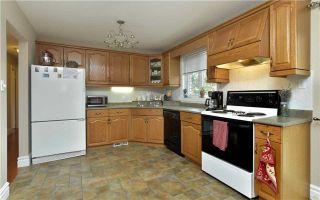 Photo 6: 40 N Wales Avenue in Adjala-Tosorontio: Everett House (Bungalow-Raised) for sale : MLS®# N3746746